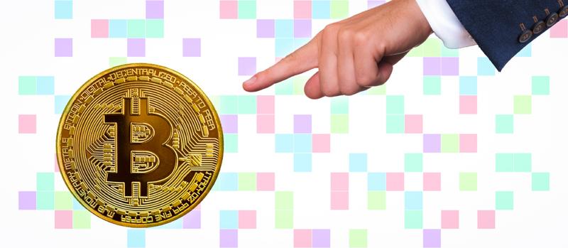 Рынок криптовалют: стоит ли покупать биткоин?