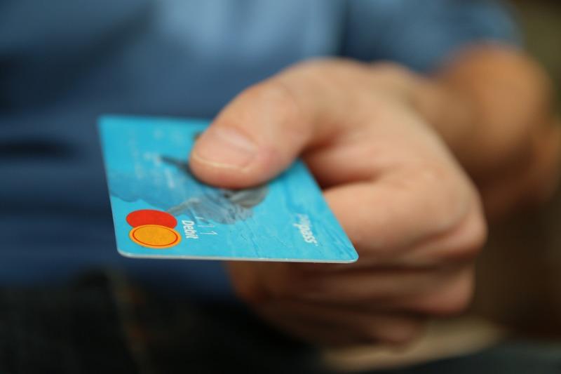 Что такое кредитная карта - условия, проценты в разных банках