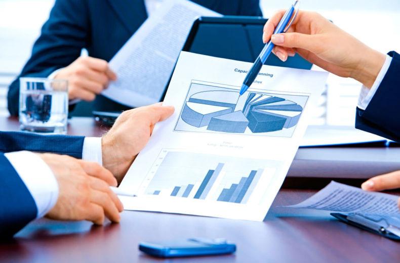 Рефинансирование и реструктуризация - в чём разница и отличия