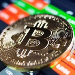 Рынок криптовалют: что будет с криптовалютой
