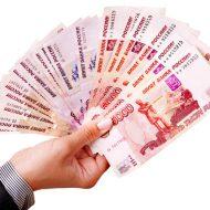 6 лучших кредитов без справок и поручителей