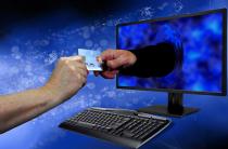 Средства защиты банковских карт, безопасность при оплате