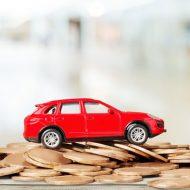 Беспроцентный кредит на автомобиль в 2019: реальная цена