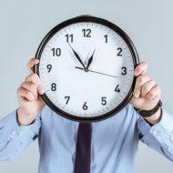4 банка, где можно взять кредит наличными за 1 час