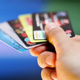 Кредитная карта: условия, проценты в разных банках