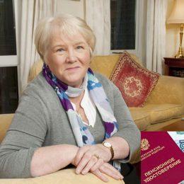 7 выгодных кредитов пенсионерам