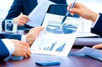 Рефинансирование и реструктуризация – в чём разница