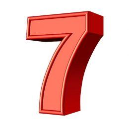 Список займов онлайн на карту – 7 лучших МФО